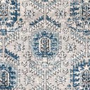 Link to Gray of this rug: SKU#3164040