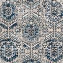 Link to Gray of this rug: SKU#3164088