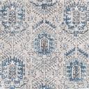 Link to Gray of this rug: SKU#3164089