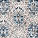 Link to Gray of this rug: SKU#3164090