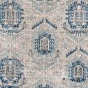 Link to Gray of this rug: SKU#3164091