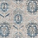 Link to Gray of this rug: SKU#3164046