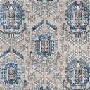 Link to Gray of this rug: SKU#3164047