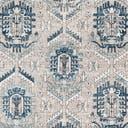 Link to Gray of this rug: SKU#3164048