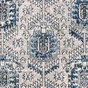 Link to Gray of this rug: SKU#3164118