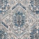 Link to Gray of this rug: SKU#3164050