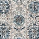 Link to Gray of this rug: SKU#3164097