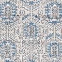Link to Gray of this rug: SKU#3164098