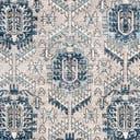 Link to Gray of this rug: SKU#3164099