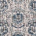 Link to Gray of this rug: SKU#3164100