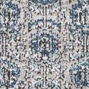 Link to Gray of this rug: SKU#3164055