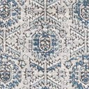 Link to Gray of this rug: SKU#3164102