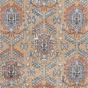 Link to Mustard Yellow of this rug: SKU#3164081