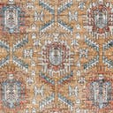 Link to Mustard Yellow of this rug: SKU#3164082