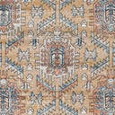 Link to Mustard Yellow of this rug: SKU#3164084