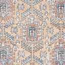 Link to Mustard Yellow of this rug: SKU#3164040