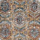 Link to Mustard Yellow of this rug: SKU#3164088