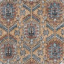 Link to Mustard Yellow of this rug: SKU#3164089