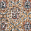 Link to Mustard Yellow of this rug: SKU#3164090