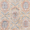 Link to Mustard Yellow of this rug: SKU#3164091