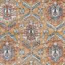 Link to Mustard Yellow of this rug: SKU#3164046