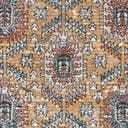 Link to Mustard Yellow of this rug: SKU#3164118