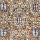 Link to Mustard Yellow of this rug: SKU#3164097
