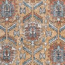 Link to Mustard Yellow of this rug: SKU#3164099
