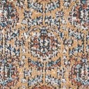 Link to Mustard Yellow of this rug: SKU#3164100