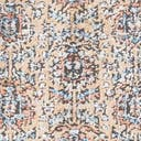 Link to Mustard Yellow of this rug: SKU#3164055