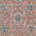 Link to Salmon Pink of this rug: SKU#3164081