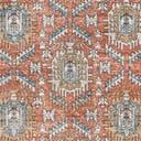 Link to Salmon Pink of this rug: SKU#3164082