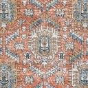 Link to Salmon Pink of this rug: SKU#3164084