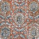 Link to Salmon Pink of this rug: SKU#3164088