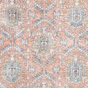 Link to Salmon Pink of this rug: SKU#3164091