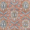 Link to Salmon Pink of this rug: SKU#3164046