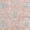 Link to Salmon Pink of this rug: SKU#3164047