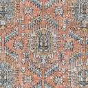 Link to Salmon Pink of this rug: SKU#3164050