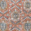 Link to Salmon Pink of this rug: SKU#3164099