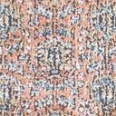 Link to Salmon Pink of this rug: SKU#3164100
