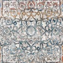 Link to Multicolored of this rug: SKU#3164173