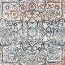 Link to Multicolored of this rug: SKU#3164174