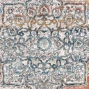 Link to Multicolored of this rug: SKU#3164152