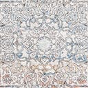 Link to Multicolored of this rug: SKU#3164199