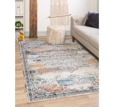 Kitchen Rugs Rugs Com
