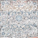 Link to Multicolored of this rug: SKU#3164200