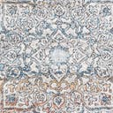 Link to Multicolored of this rug: SKU#3164201