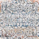 Link to Multicolored of this rug: SKU#3164156