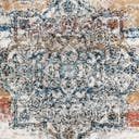 Link to Multicolored of this rug: SKU#3164157