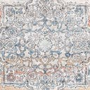 Link to Multicolored of this rug: SKU#3164136